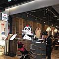 (食) 開飯川食堂
