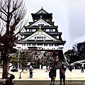(遊) 大阪京都五日遊(DAY4)