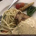 (食) 發覺FAJIT異國料理