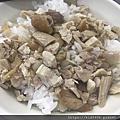 (食) 榕樹下陽春麵