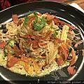 (食) 艾萊羅伊廚房