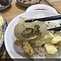 (食) 玖食堂