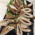 (食) 愛食鍋