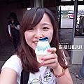 2012 濟州島4天3夜