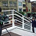 臣右2010年~JTTV個人MV拍攝幕後花絮