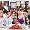 [彰化婚攝] 明儒&怡棻 迎娶午宴~員林太平洋海鮮餐廳