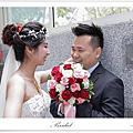 [彰化婚攝]  致良&貝華結婚午宴~和美大中華