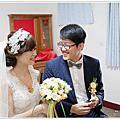 [雲林婚攝] 品睿&玉婷 結婚午宴~自宅宴客
