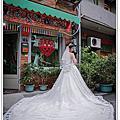 [彰化婚攝] 偉修&舒庭 婚禮記錄