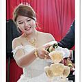 [雲林婚攝] 智豪&芷璽 Wedding records...斗六九九莊園