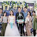 [彰化婚攝] 嘉榮+蔡翌倩婚禮記錄~宏銘的廚房