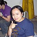 啟偉家烤肉夜(本次攝影師..翁小霞小姐)