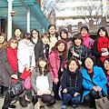 韓國幼教參訪