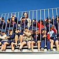 光佑日本參訪幼兒園之一相關報導