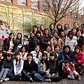 2010年3月27日韓國幼教參訪