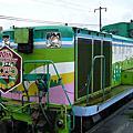 20080711-富良野花田
