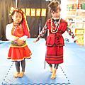 102年原住民豐年祭EVENT
