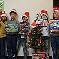20131225 聖誕節快樂