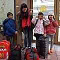 20140121 新竹逍遙遊Day1