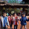 20140122 新竹逍遙遊Day2