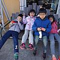 20140123 新竹逍遙遊Day3