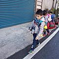 20140124 新竹逍遙遊Day4