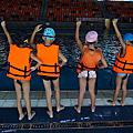 20140729 挑戰極限之水上獨木舟