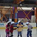 20140919 北極熊滑冰消暑趣二訪
