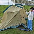 體驗日本、劍道、4月計畫、中年級露營活動