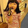 102.03.01 雅德賽思壽司DIY喔!
