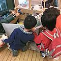 102.04.01-04.03 人事時地物&二手玩具捐贈拍賣會