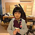江老師的手偶