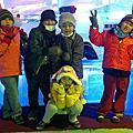 冰雪世界~歡迎來到哈爾濱