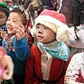 2015聖誕節