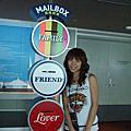 我在台北看台北★101觀景台