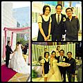 120519calvin & claire wedding