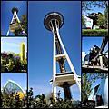 140425-0503 Seattle
