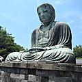 150726鎌倉高校、大佛、八幡宮、橫濱、上野