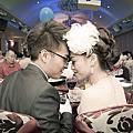 ❤Wedding下半場:婚宴❤