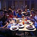 2011年8月‧南方莊園BBQ