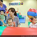 1Y1M.健寶園Play&Learn 3