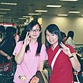 ♡ 05/05/20~23-新加坡四日遊 ♡