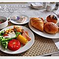 【山東shandong】(早餐)_凱賓斯基大酒店Buffet