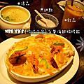 {台南} 麻豆-原味生活