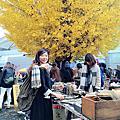 2014-11-29 第五屆東京跳蚤市場
