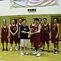 99年度新竹市老馬盃