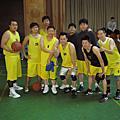98竹東鎮體育會籃球委員會尾牙1/9/2010