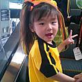 2011-04-15 幼稚園旅行