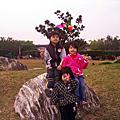 08/12/14 中興新村一日遊