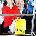 20131107香港行Day1